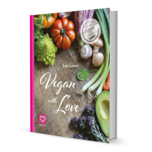 vegan-with-love-portfolio-lea-green